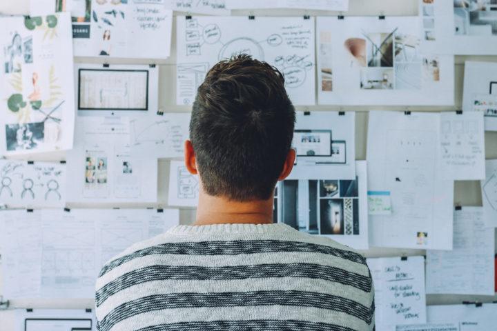 Plan marketingowy autorów