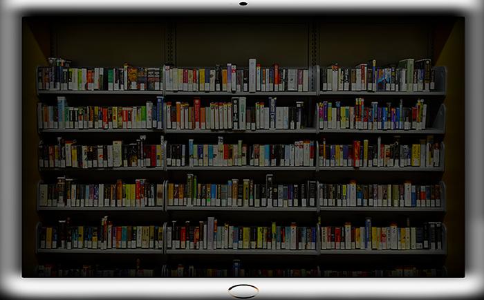 Czym są ebooki?