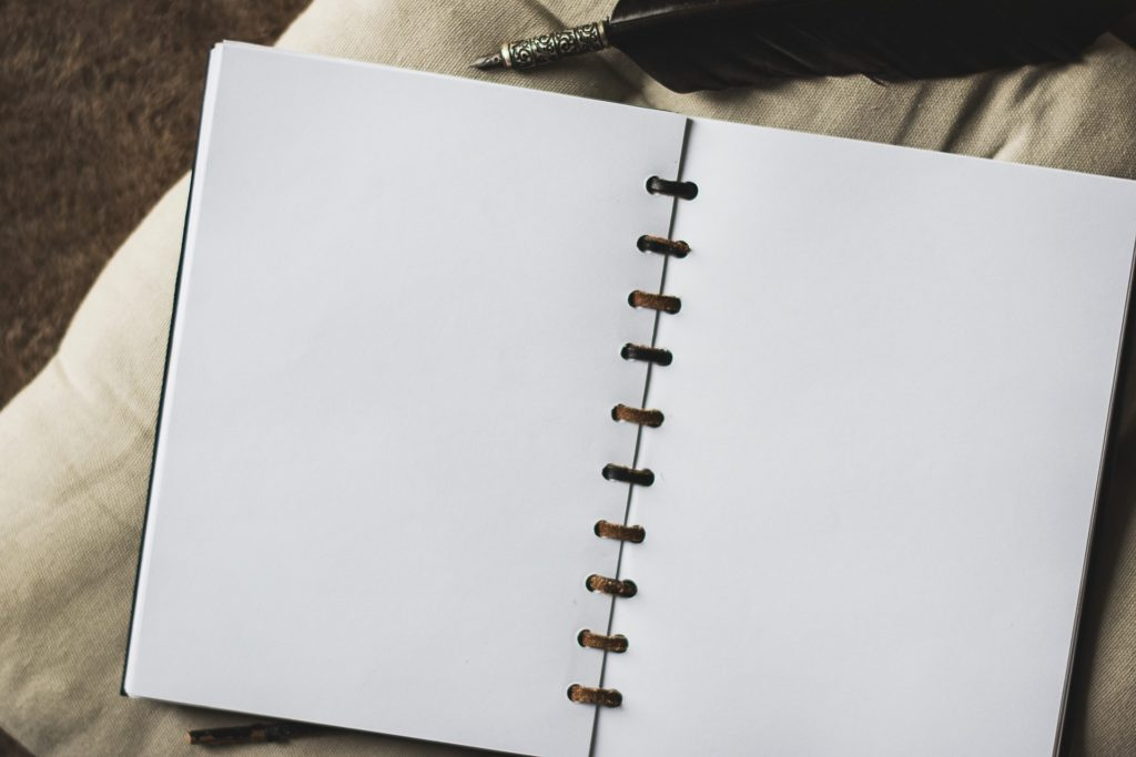 Jak zostać lepszym pisarzem