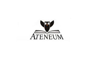 logo hurtowni ateneum