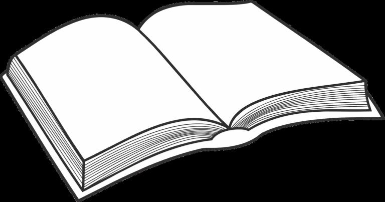 książki drukowane
